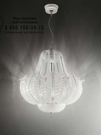 Italamp 79/65C
