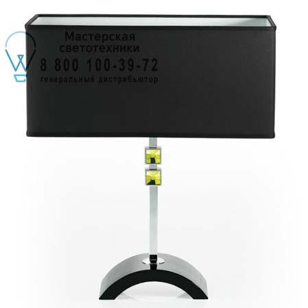 8004/LG настольная лампа Italamp