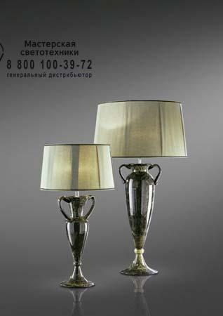 8048/G настольная лампа Italamp