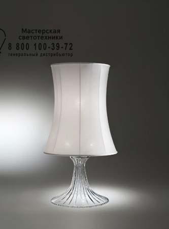 8084/LM настольная лампа Italamp
