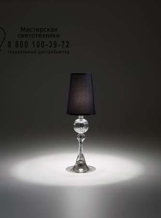 Italamp 8095 8095/LP