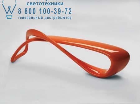 Kundalini E-TURN оранжевый 0041618AR