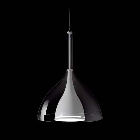 0181634TREU подвесной светильник Kundalini