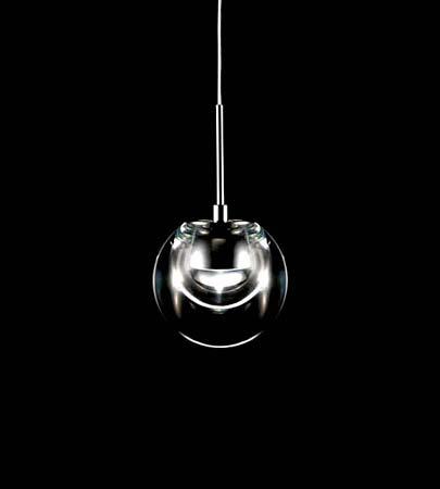 0451291EU подвесной светильник Kundalini