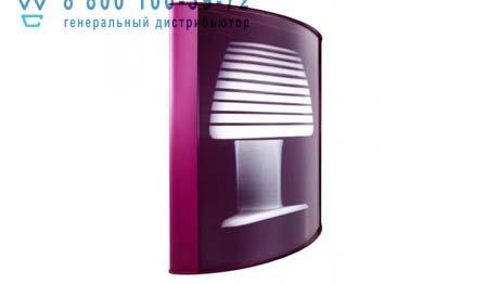 231895BOEU настольная лампа Kundalini