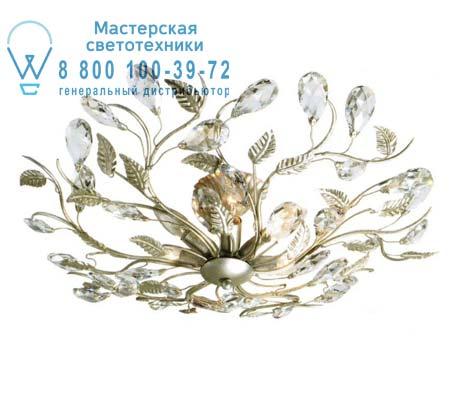 Lucienne Monique 720/6 с кристаллами сваровски 720/6 Swarovski