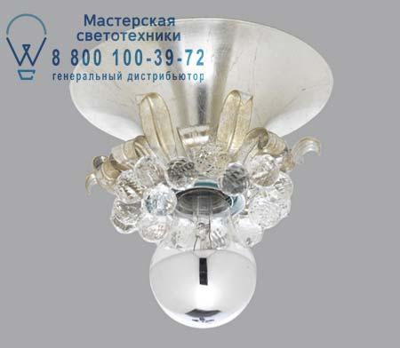Lucienne Monique AX 116 потолочная люстра AX 116 с кристаллами сваровски