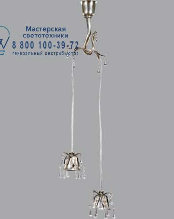 Lucienne Monique AX 20 с кристаллами сваровски AX 20