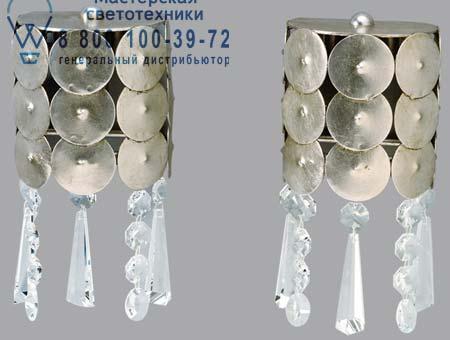Lucienne Monique FG 65 FG 65 с кристаллами сваровски
