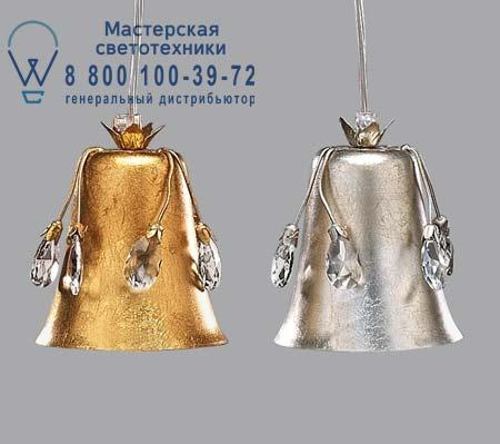 GM 7/G Lucienne Monique GM 7/G с кристаллами сваровски