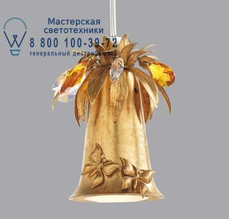 GN 54 Lucienne Monique GN 54 с кристаллами сваровски