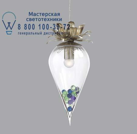 K 5 Lucienne Monique K 5 с кристаллами сваровски