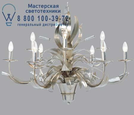 Lucienne Monique NO 109 с кристаллами сваровски NO 109