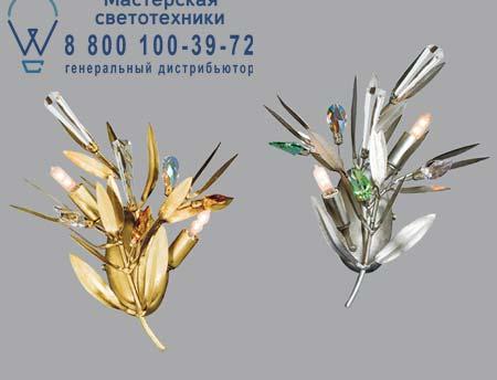 Lucienne Monique NO 111 NO 111 с кристаллами сваровски