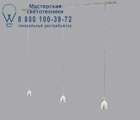 NO 144 Lucienne Monique NO 144 с кристаллами сваровски