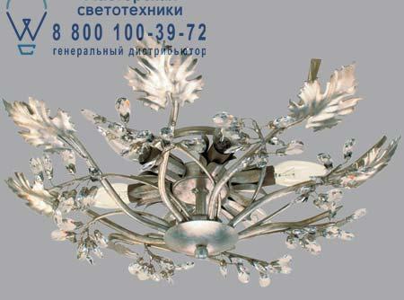 Lucienne Monique W 31 с кристаллами сваровски W 31 Swarovski