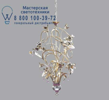 Lucienne Monique W 89 с кристаллами сваровски W 89