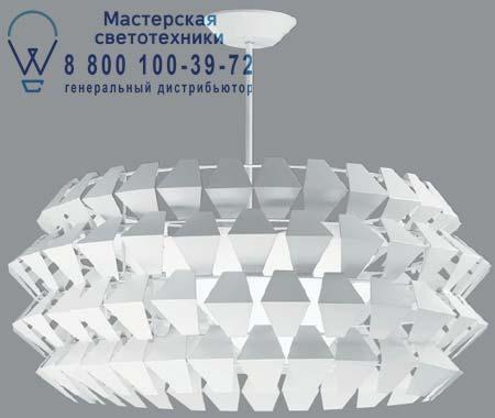 Panzeri L 3121.90 подвесной светильник AGAVE L 3121.90 сусальное золото