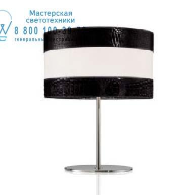 WC 2532 CST/CBS настольная лампа Panzeri