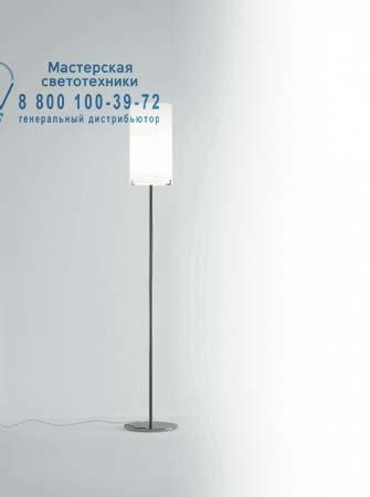 Prandina 1082000110220
