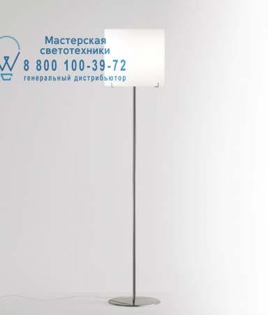 Prandina 1082000210201