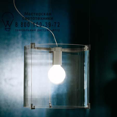 1083000310120 подвесной светильник Prandina