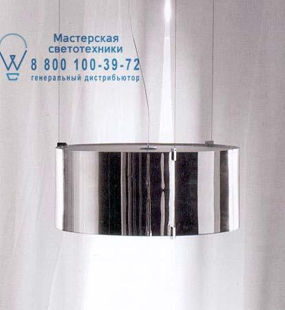 1083000510107 подвесной светильник Prandina
