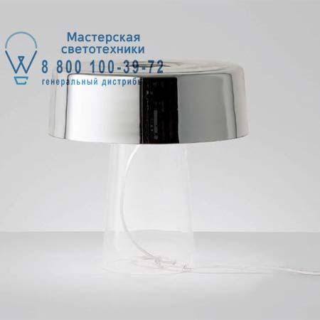 1084000110220 настольная лампа Prandina