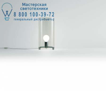 1084000210120 Prandina CPL T3 прозрачный/хром