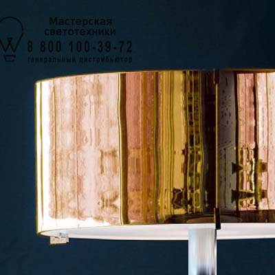 Prandina CPL T7 медный/никель 1084000410270