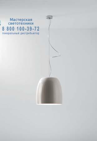 1283000110101 подвесной светильник Prandina