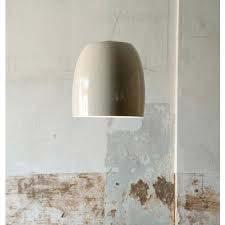 1283001013001 Prandina NOTTE S1 опаловое белое стекло