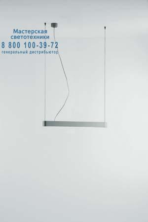 1483000213000 Prandina TECA ECO S3 матовый белый