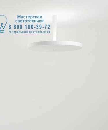 1511000913300 потолочный светильник Prandina
