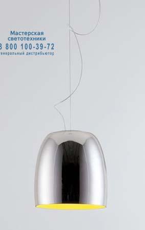 1843000210158 подвесной светильник Prandina