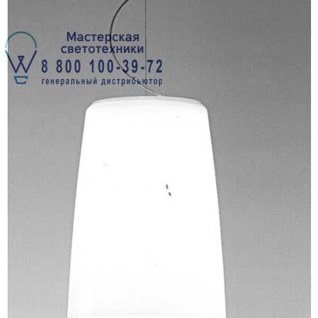 MARLENE S3 глянцевое белое стекло, подвесной светильник Prandina 1973000313032
