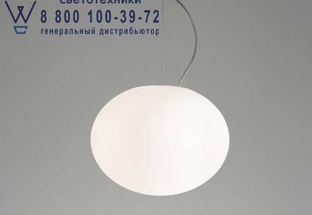 Prandina ZERODIECI ECO S7 полиэтиленовый матовый белый 1983000813000
