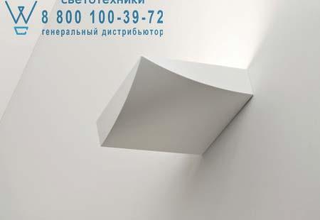 1995000213001 Prandina LEMBO HALO W1 матовый белый