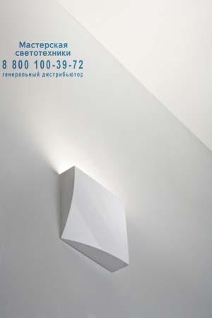1995000314501 Prandina LEMBO ECO WW1 глянцевый белый
