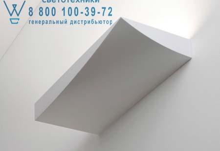 Prandina 1995001013001 LEMBO LED W3 матовый белый
