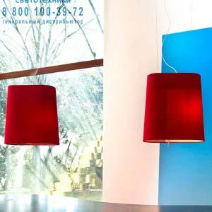 1A13000113006 настольная лампа Prandina