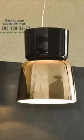 1A43000113075 подвесной светильник Prandina