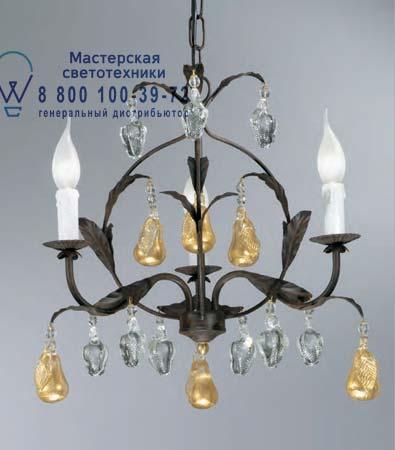 Tredici Design 1331F