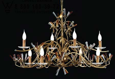 1347.8 COL Tredici Design Италия