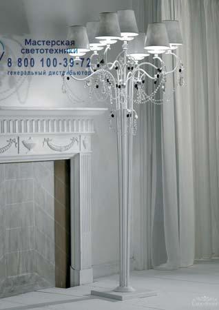 Tredici Design 1355.7P 1355.7P белый