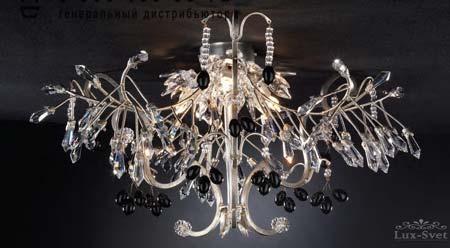 1370.3F Tredici Design Италия
