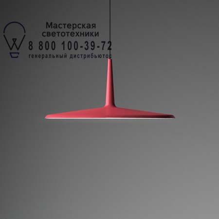 0270-06 подвесной светильник Vibia