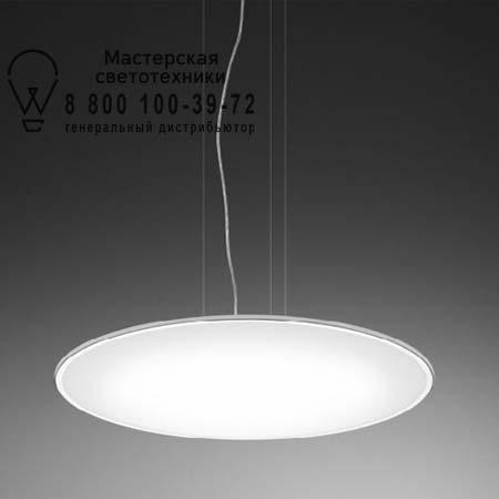 0535-01 подвесной светильник Vibia