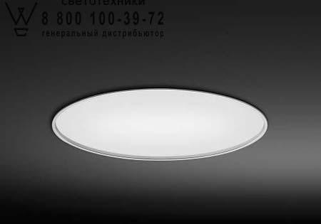 Vibia 0543-01 BIG 0543 белый