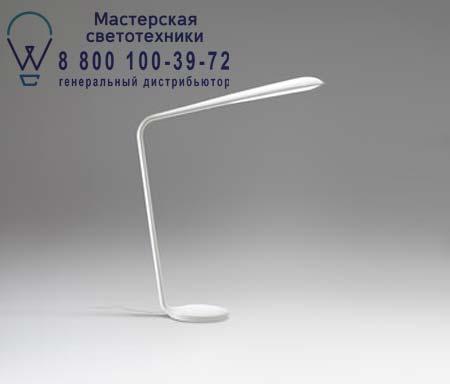 0550-03 Vibia SIGMA 0550 Белый